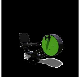 KovoFit SM39